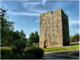 267px-Torre_de_Celas_de_Peiro,_Culleredo_(Galiza)