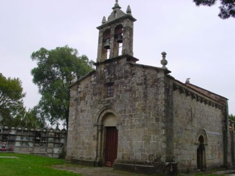 288-ef0-640-iglesia-de-santiago-de-cereixo
