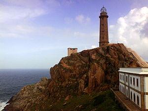 300px-Cabo_Vilán._Camariñas._Galiza