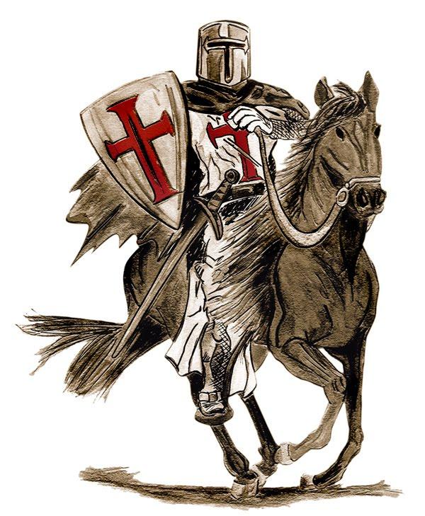 cavaleiros-templarios