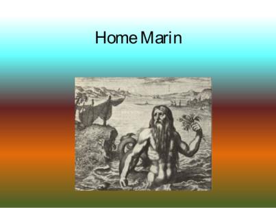 home-lobu-3-638