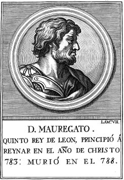 Mauregato_of_Asturias