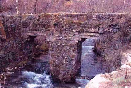 ponte-do-couso