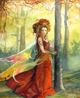 postal-la-princesa-del-bosque