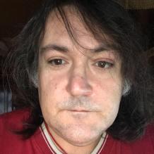 ANTONIO CENIZA ALFONSO (AUTOR DEL BLOG))