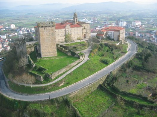 castillo-monforte