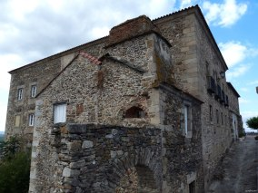 castillo-monforte3
