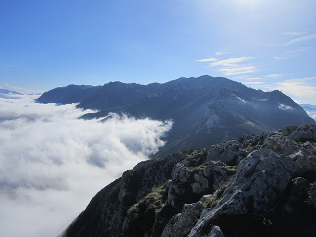 IMG_0684-Sierra del Aramo