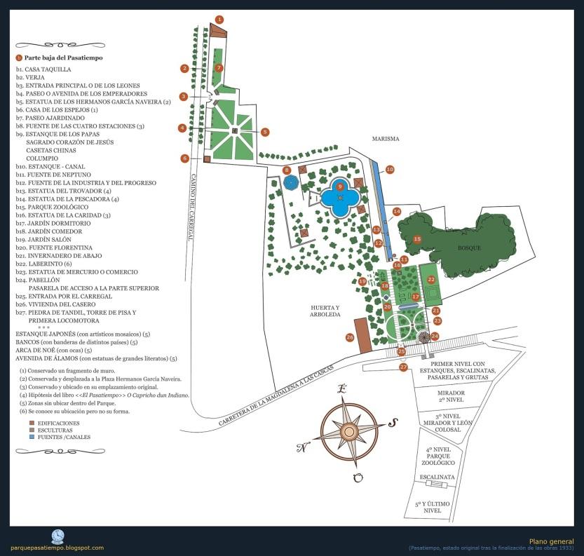plano parque completo_marco