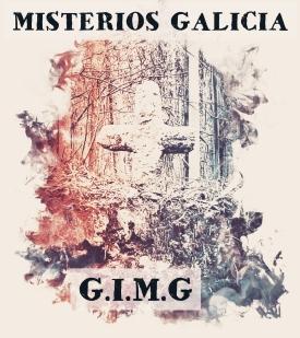 SUBDIRECTOR DEL GRUPO DE INVESTIGACIÓN MISTERIOS GALICIA G.I.M.G