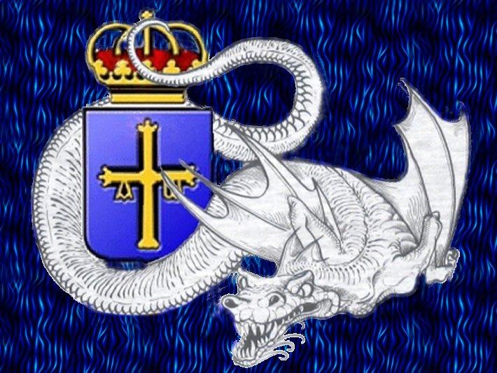 cuelebre-escudo