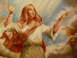 formacao_1600x1200-qual-e-o-papel-da-virgem-maria-na-igreja-catolica