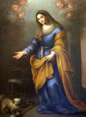 santa ana oracion para urgentes y graves necesidades S
