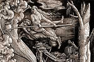 mitologia_aquelarres