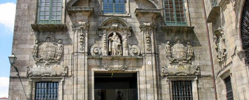 20140701115832-convento-de-santo-domingo-de-bonaval