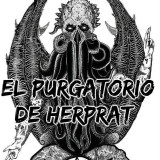 PROGRAMA DE RADIO: EL PURGATORIO DE HERPRAT