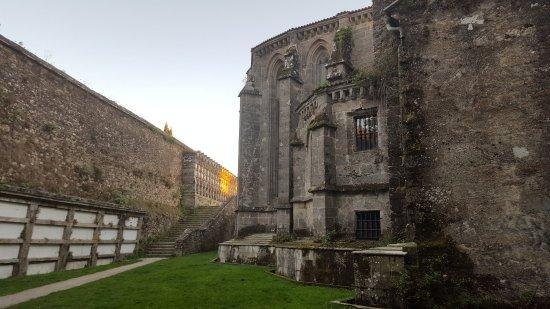 convento-santodomingo
