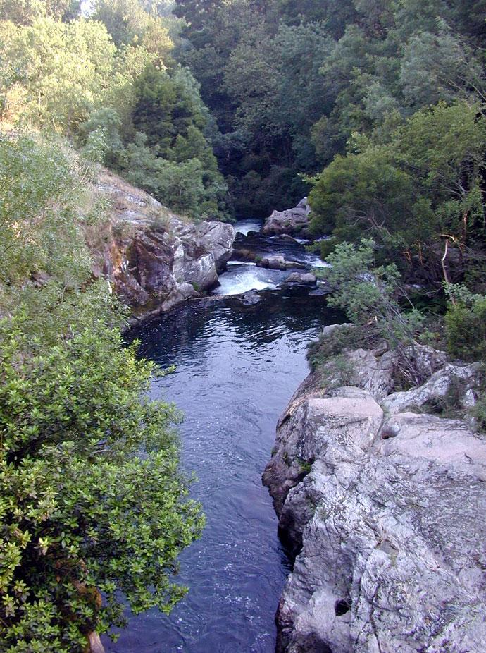 Río-DevaS