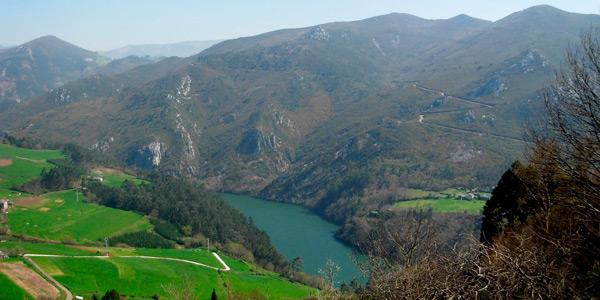 rio-navia-desde-boal-asturias-01