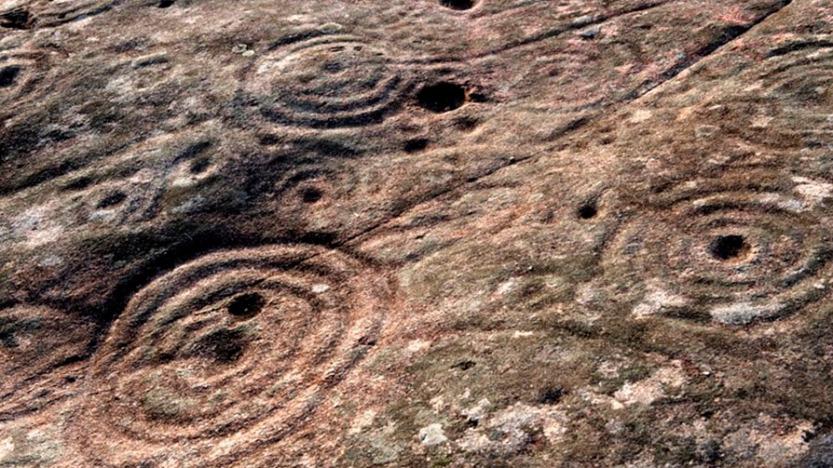 00-petroglifos-mogor-pedra-dos-campino