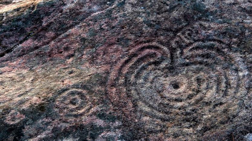 01-petroglifos-mogor-pedra-dos-mouros