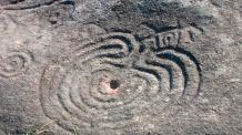 02-petroglifos-mogor-pedra-do-labirinto