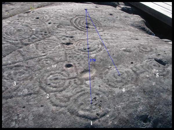 pedra-dos-mouros