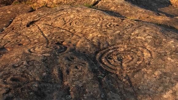 terras-marin-_0002_03-petroglifos-mogor-pedra-dos-mouros