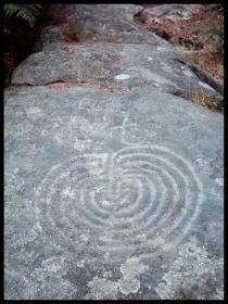 U7964-petroglifo.JPG