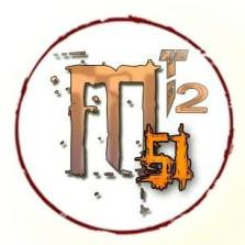 PROGRAMA DE RADIO: MISTERIO 51