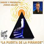 PROGRAMA DE RADIO: LA PUERTA DE LA PIRÁMIDE