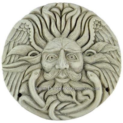 belenos_celtic_sun_god_stone_finsih_by_oberon_zell