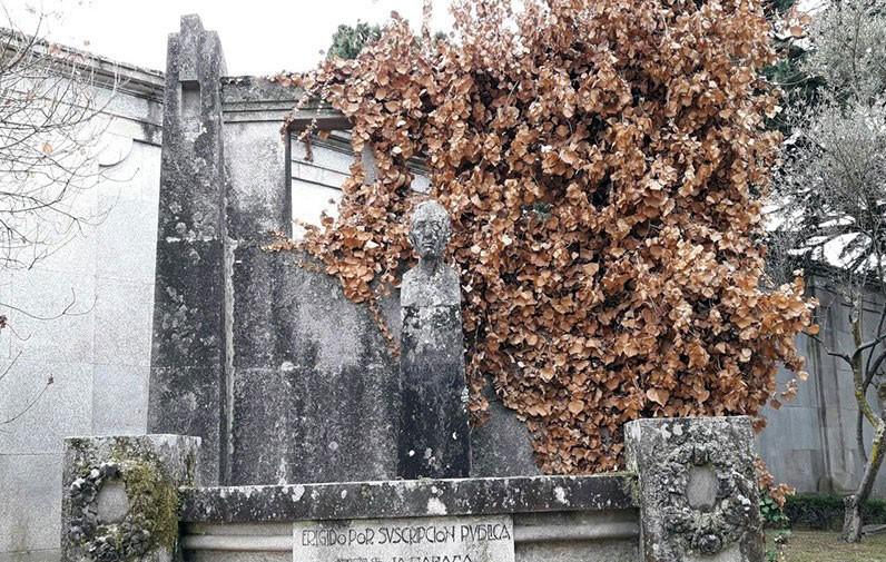 cementerio-de-pereiró-3