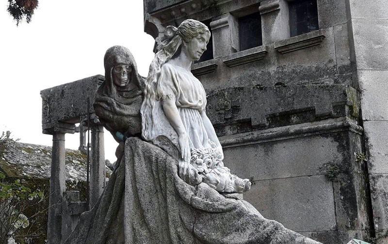 cementerio-de-pereiró-4