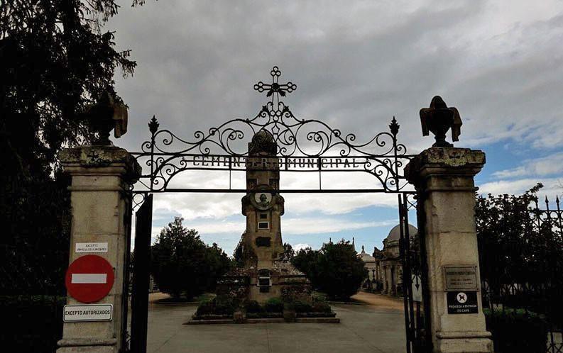 cementerio-de-pereiró-5
