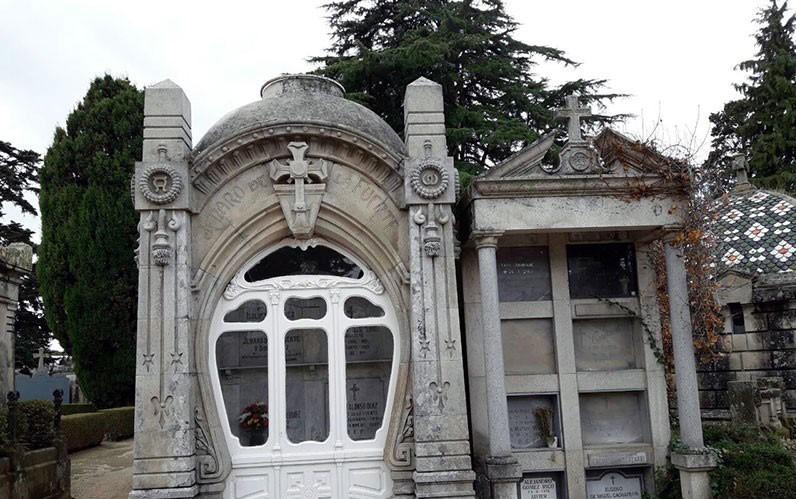 cementerio-de-pereiró-6