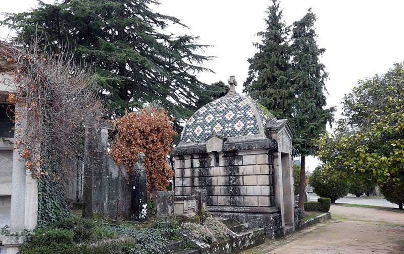 cementerio-de-pereiró-7
