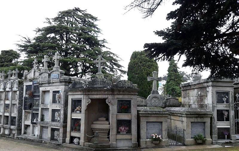 cementerio-de-pereiró-8