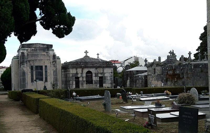 cementerio-de-pereiró-9