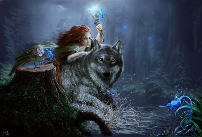 1084531__girl-and-wolf-on-a-mission_p