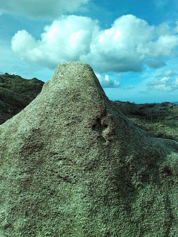Petroglifo-monte-pindo-21