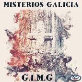REDACTOR/EDITOR MISTERIOS GALICIA (G.I.M.G)