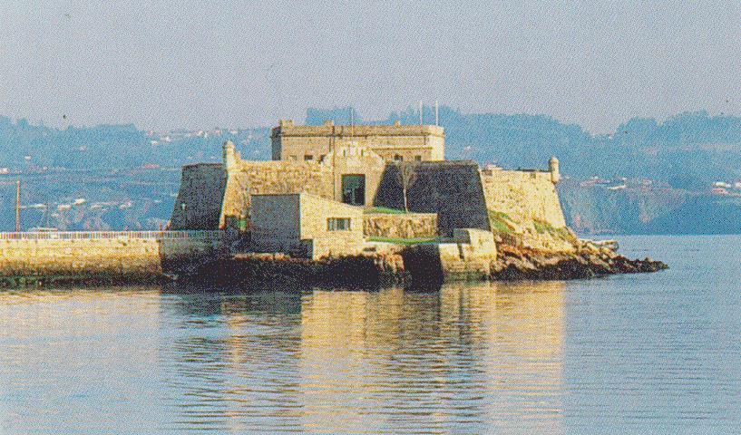castillo_san_anton2[1]