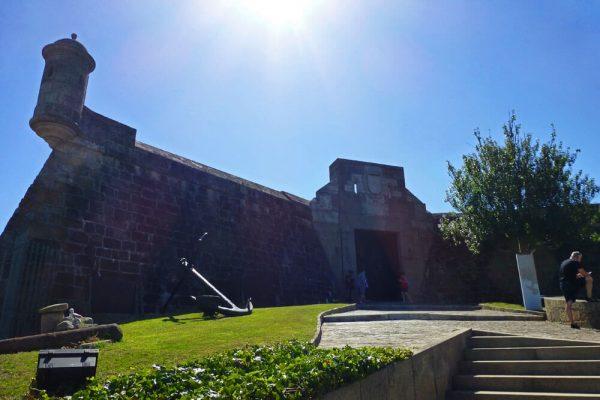 Museo-Arqueologico-Historico-Coruña-600x400