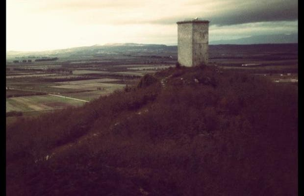 torre-de-pena