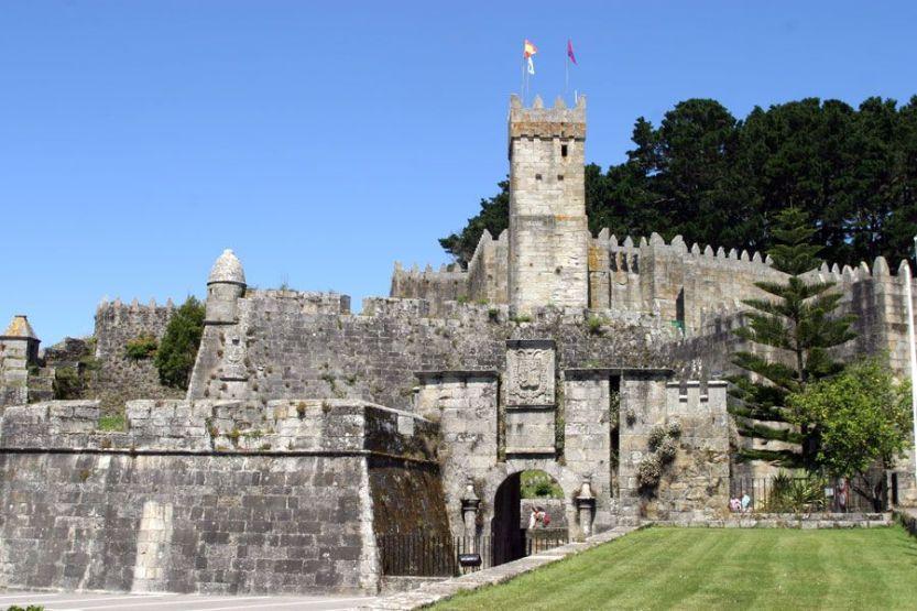 monterreal-castillo-10