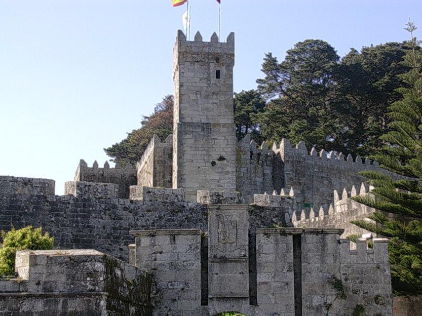 monterreal-castillo-11