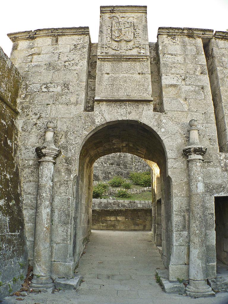 monterreal-castillo-12