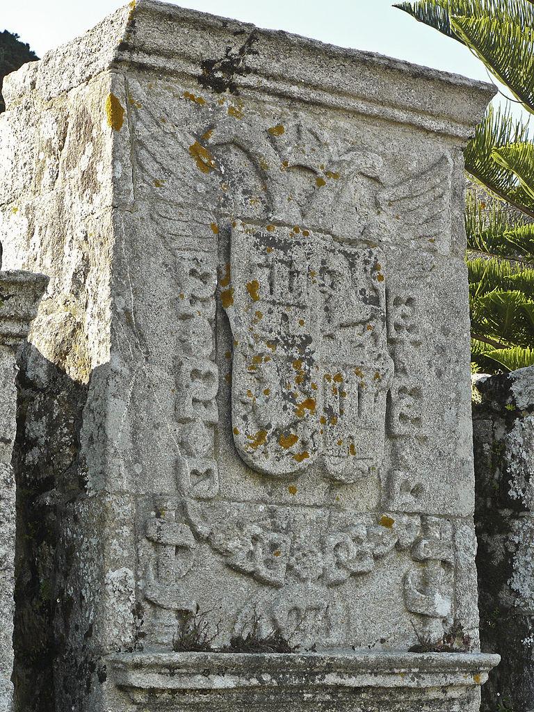 monterreal-castillo-13