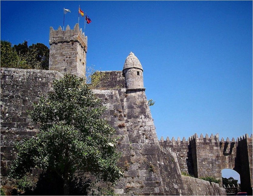 monterreal-castillo-14